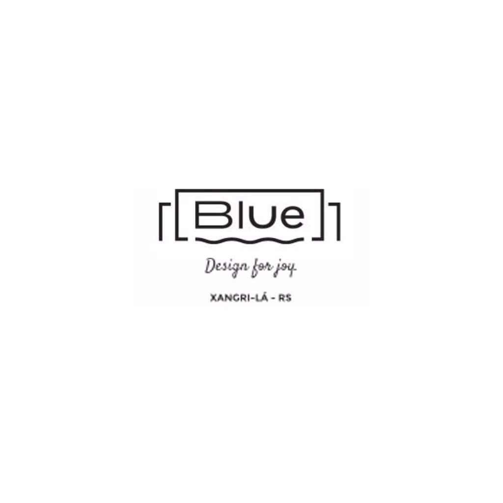 Cond. Blue