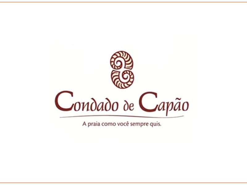 Condado de Capão
