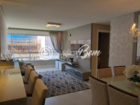 Apartamento 2 dormitórios em Capão da Canoa   Ref.: 3362