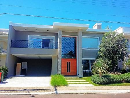 Casa em Condomínio 5 dormitórios em Capão da Canoa   Ref.: 4539